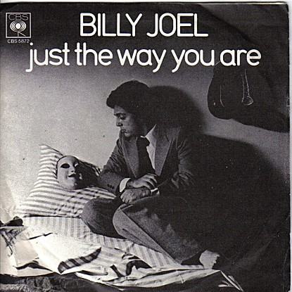 Billy_Joel_-_Just_the_way_you_are.jpg