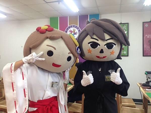 黛安娜與理查德3.JPG