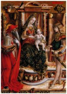 燕子和聖母瑪麗亞.jpg