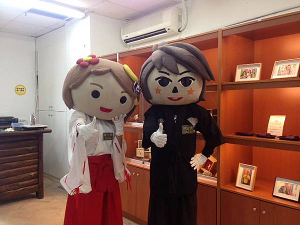 黛安娜與理查德4.JPG