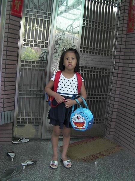 SANY0180.jpg
