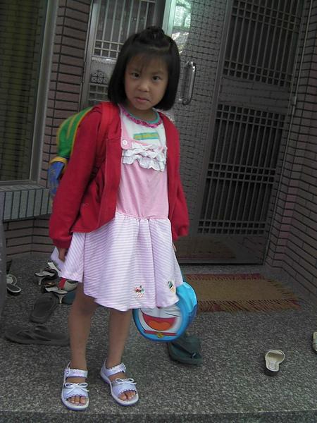 SANY0181.jpg