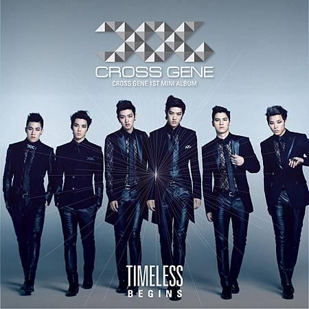 cross-gene
