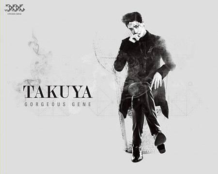 cross_gene-takuya-530x424