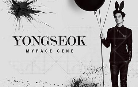 crossgene-yongseok-530x333