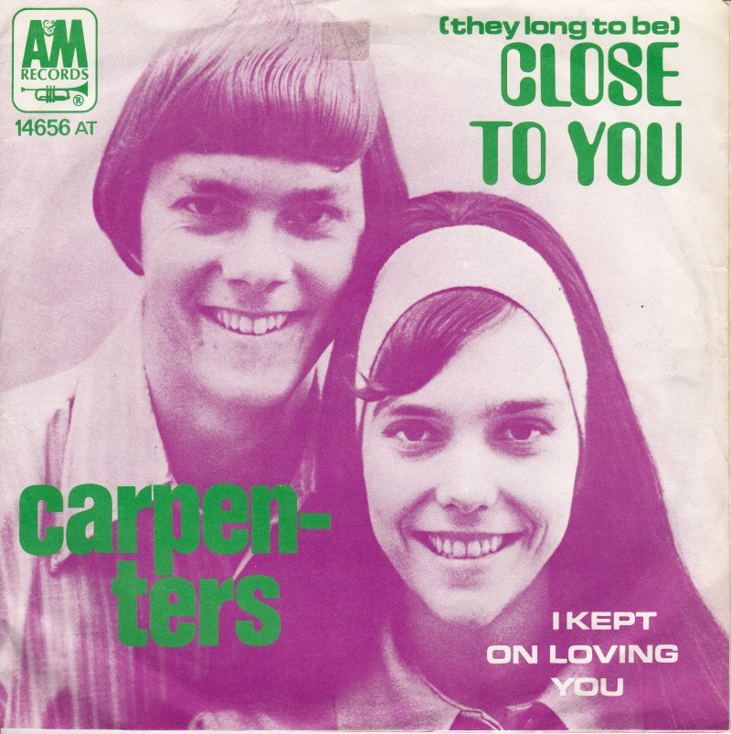 carpenters_close_to_you