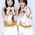 20050129kaori-1_ai-A