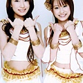 20050129kaori-1_ai-B