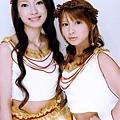 20050129kaori-1_mari-A