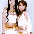 20050129kaori-1_mari-B