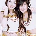 20050129kaori-1_risa-B