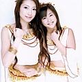 20050129kaori-1_risa-A