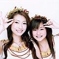 20050129kaori-1_risa-C