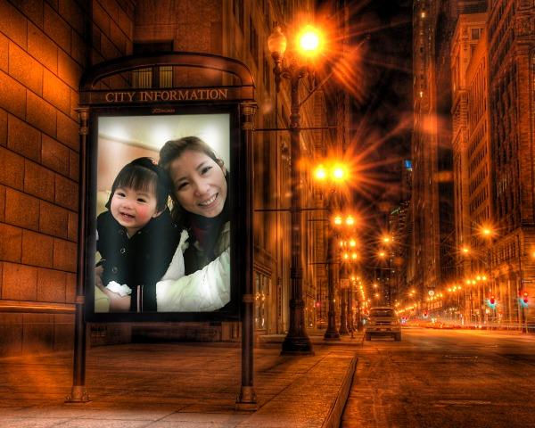 PhotoFunia-53456.jpg