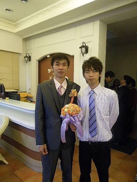 姐夫+大弟.JPG