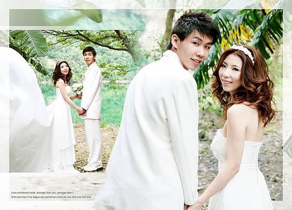 ~★皇室婚禮★~婚紗9.jpg