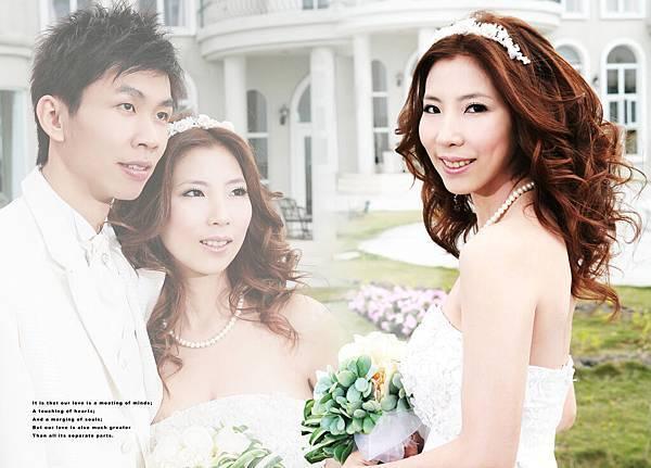 ~★皇室婚禮★~婚紗13.jpg