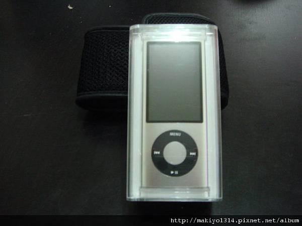 蘋果Ipod16G.jpg