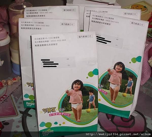 幫寶適學步寶寶輕鬆穿.JPG