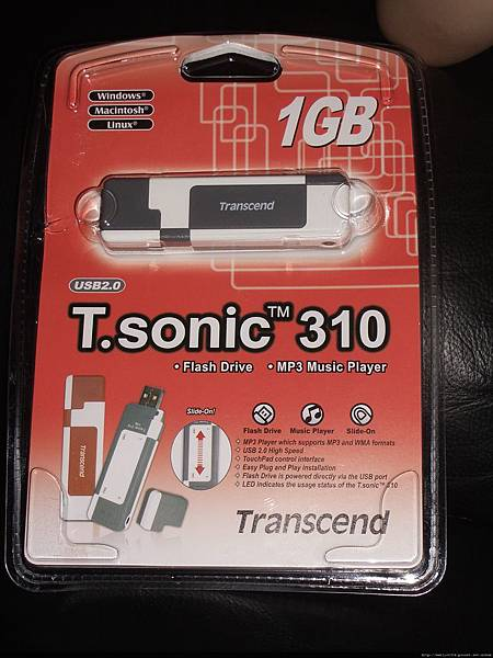 創見T.sonic 310 MP3 數位隨身聽.JPG
