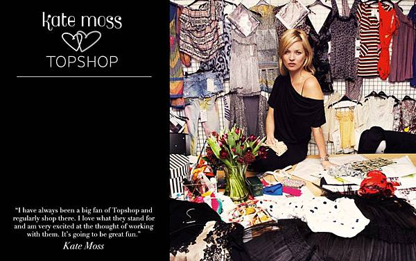 kate-moss-x-topshop-collection-in-april-2014