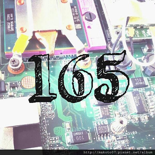 19113
