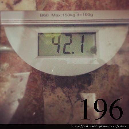 螢幕快照 2014-10-14 上午7.38.58