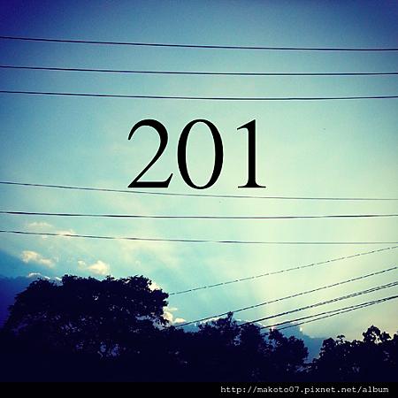螢幕快照 2014-10-21 上午3.35.19