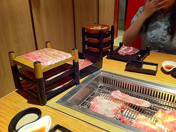IMG_2011.11.2零極限燒肉
