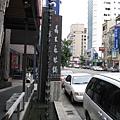 8/6 衛青 鼎王 格蕾朵