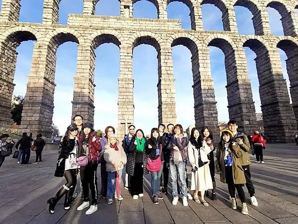 誠翔運通旅行社四度榮獲金質獎旅遊行程。嚴選推薦歐洲、法國、義大利、克羅埃西亞、西班牙、德國、瑞士、捷克、奧地利、日本、土耳其、摩洛哥、俄羅斯、蜜月旅遊、 ...