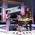 08-2010.10.02 Maksim Concert in Zhuhai.jpg
