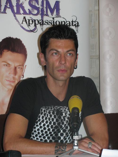 Maksim Mrvica najavio novi album-01.jpg