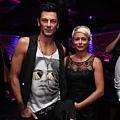 Maksim Mrvica i supruga Ana.jpg