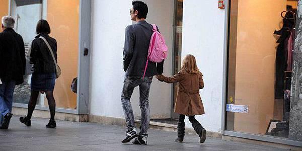 Maksim and his daughter Leeloo-02.jpg