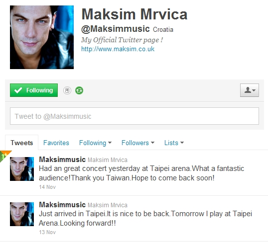 Maksim Mrvica Tweets.jpg