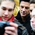 Maksim Video Shoot-09.jpg