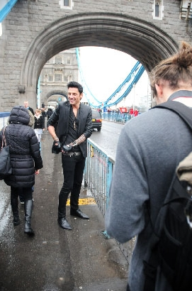 Maksim Video Shoot-14.jpg