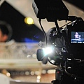 Maksim Video Shoot-17.jpg