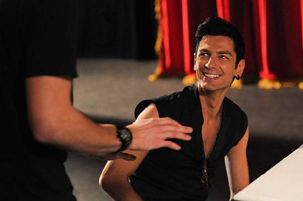 Maksim Video Shoot-18.jpg