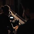 Maksim Video Shoot-24.jpg