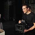 Maksim Video Shoot-26.jpg