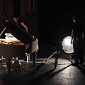 Maksim Video Shoot-30.jpg