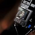 Maksim Video Shoot-36.jpg