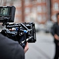 Maksim Video Shoot-41.jpg