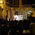 Maksim Hong Kong Showcase at HKU on 29 November, 2011 - 02.jpg