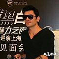 Maksim Mrvica in Shanghai, China 2011.12.10-01.jpg