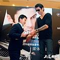 Maksim Mrvica in Shanghai, China 2011.12.10-06.jpg