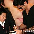 Maksim Mrvica in Shanghai, China 2011.12.10-08.jpg
