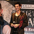 2011.11.29 Maksim Mrvica Showcase in Hong Kong-02.jpg